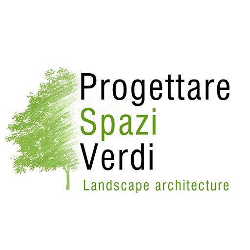 Progettare Spazi Verdi
