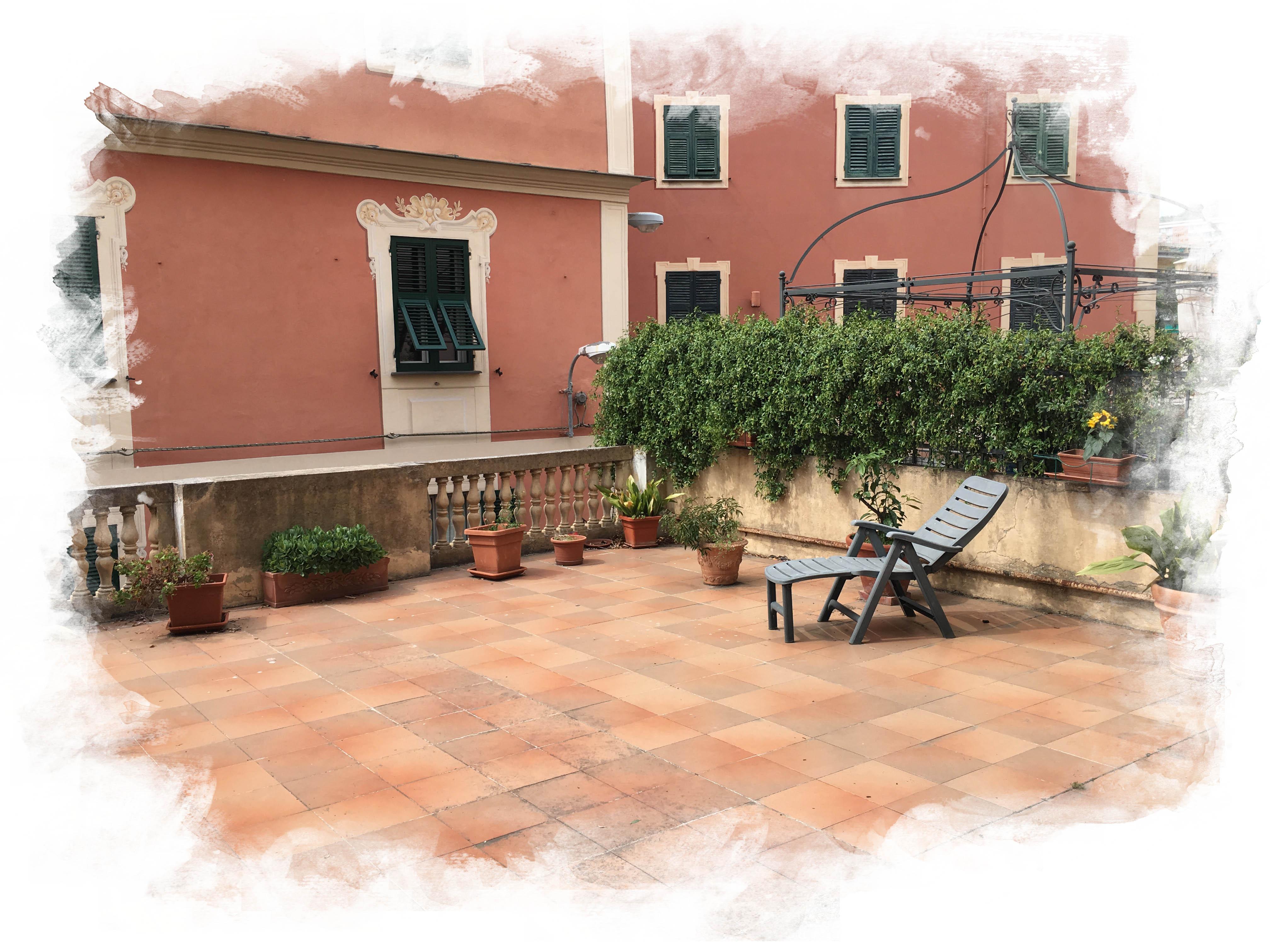 Progettazione terrazzo online (4)