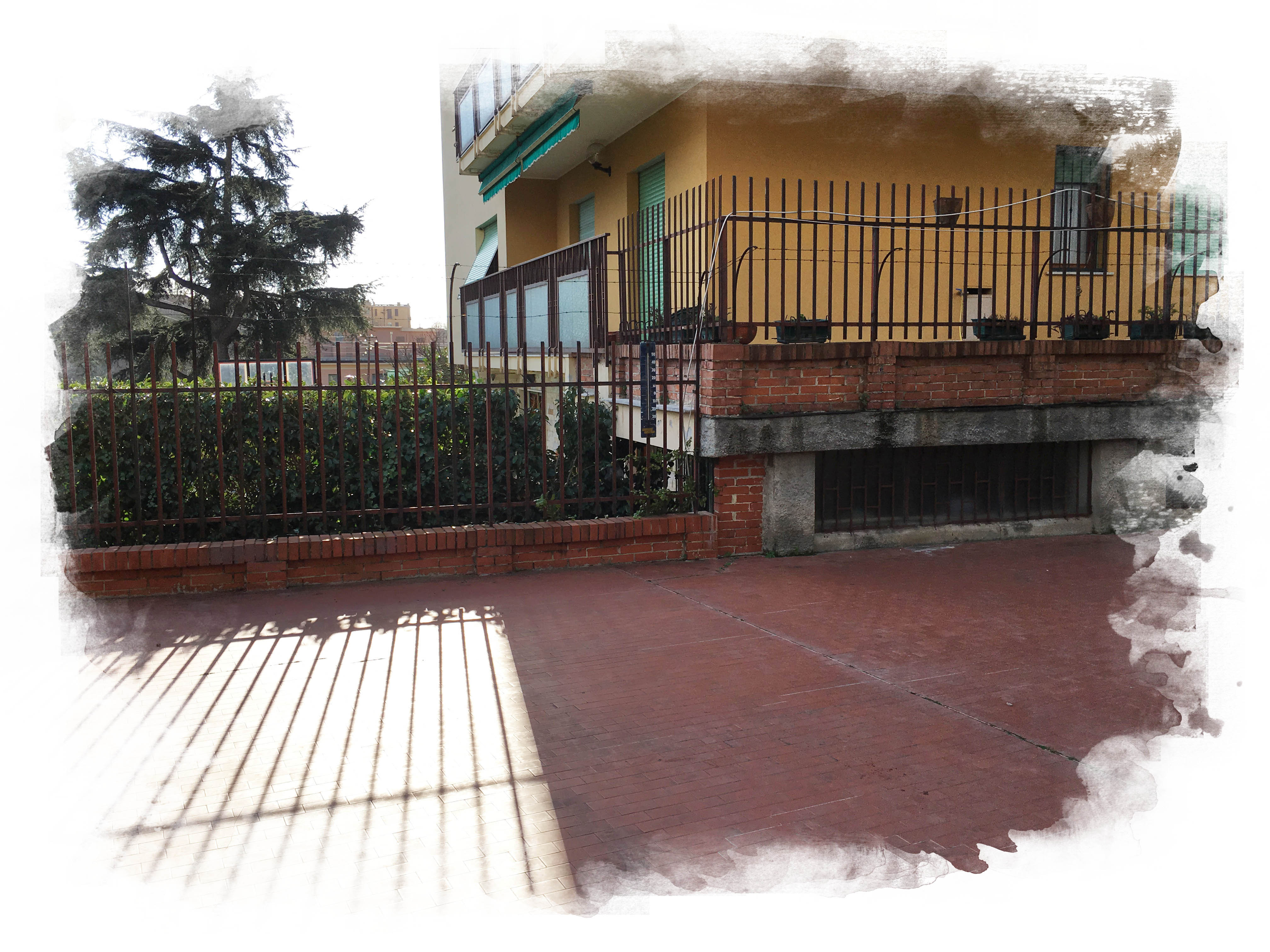 realizzazione terrazzo (1)
