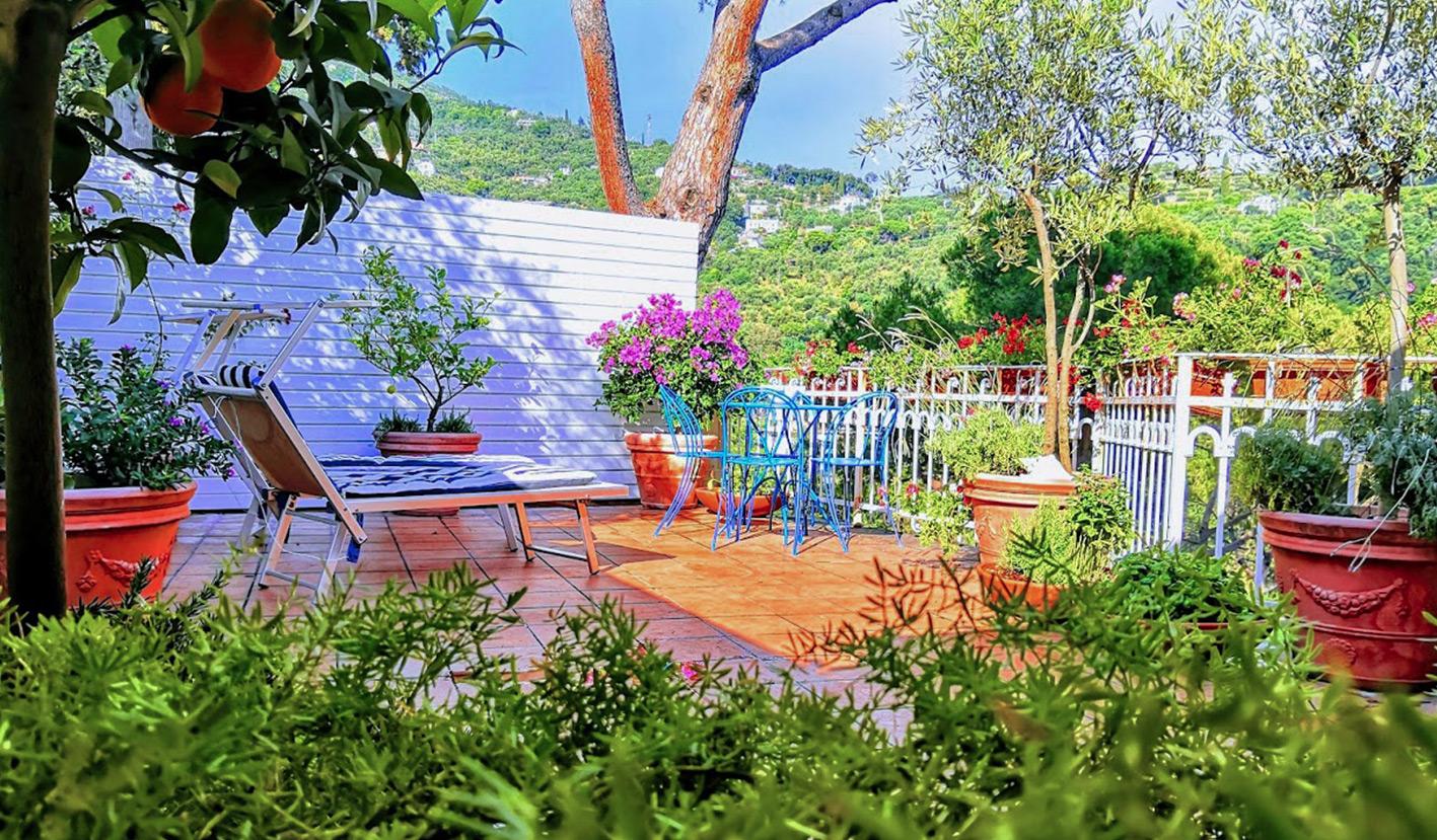 Progettazione-e-realizzazione-giardini-e-terrazzi-Santa-Margherita-Ligure-2