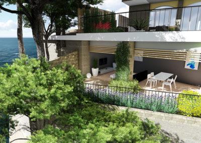 Progettazione-giardino-sul-mare