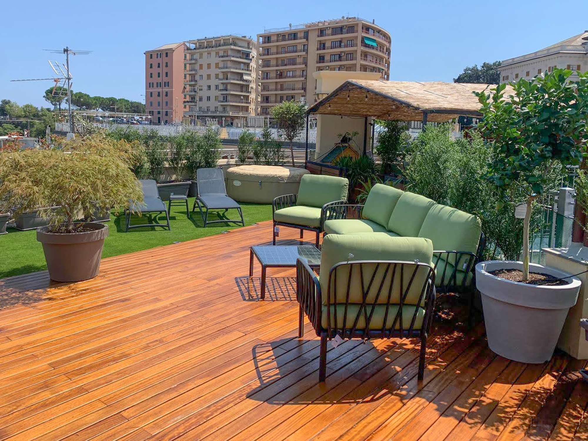 Progettazione_terrazzo_Genova_Parquet_da_esterno (1)