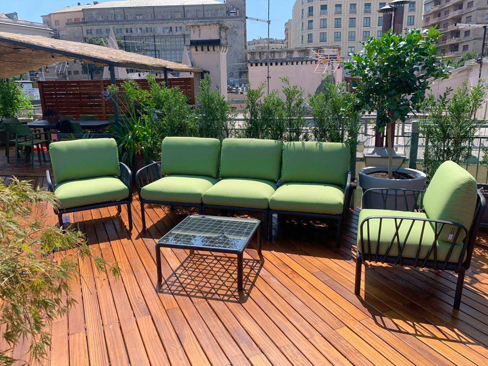 Progettazione_terrazzo_Genova_Parquet_da_esterno (3)
