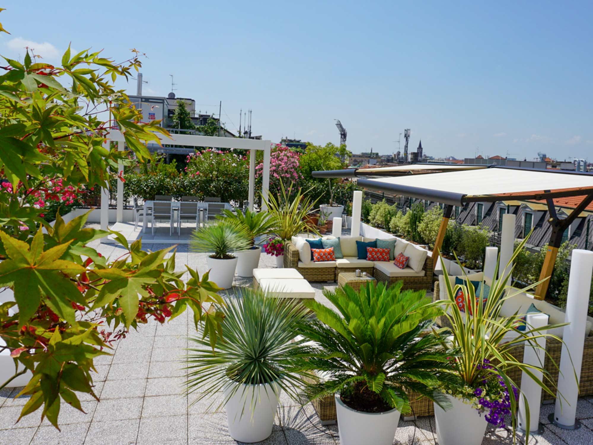 Progettazione_terrazzo_Milano (1)