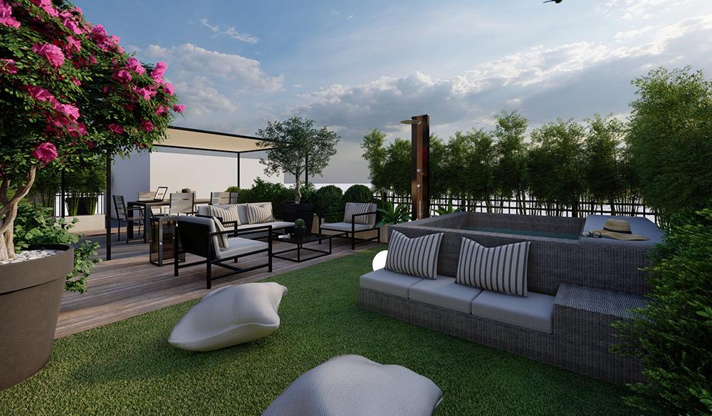 Progettazione-giardini-e-terazzi-Genova-Architetto-Paesaggista