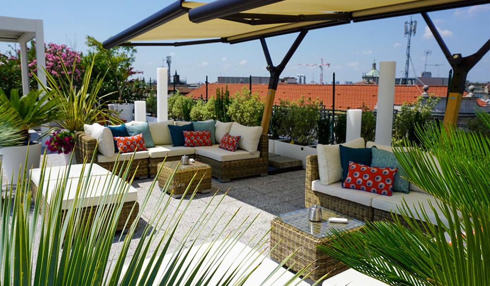 Progettazione-giardini-e-terrazzi